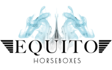 EQUITO Horseboxes